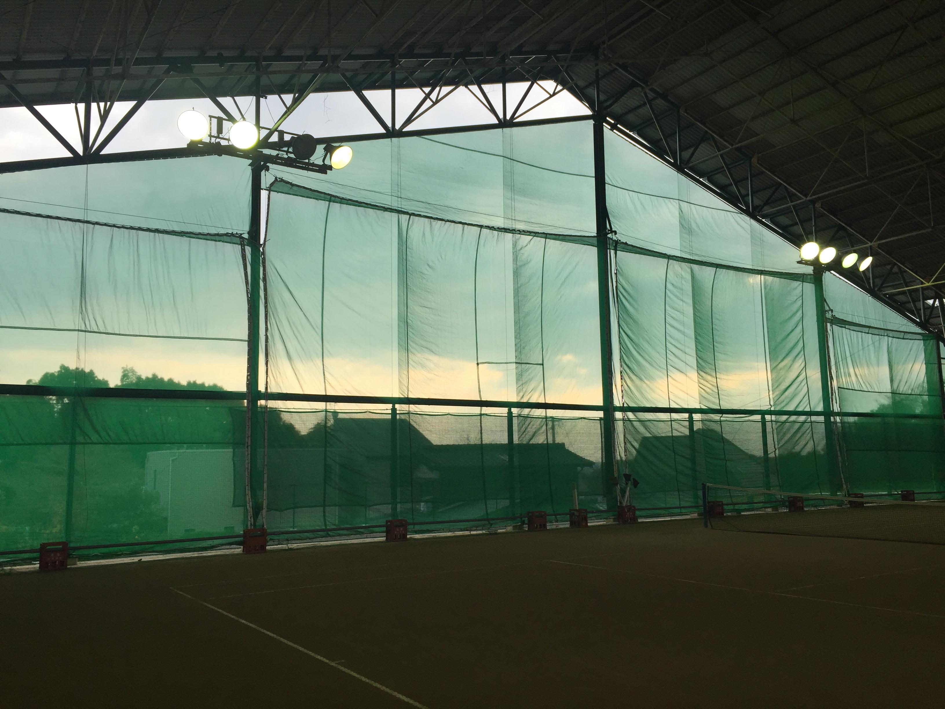 スポーツ施設_01