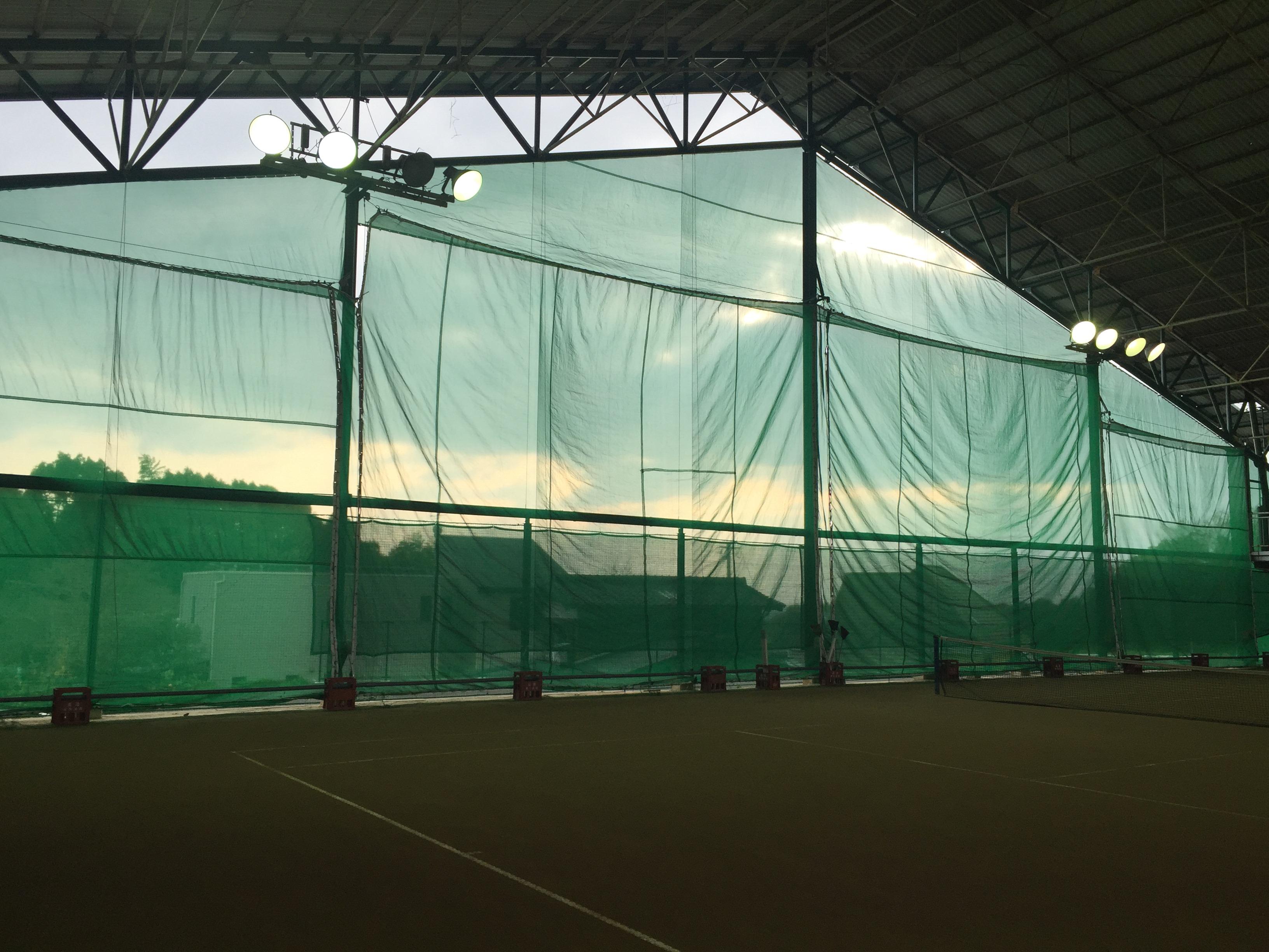 スポーツ施設_02